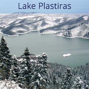 LakePlastiraWinter