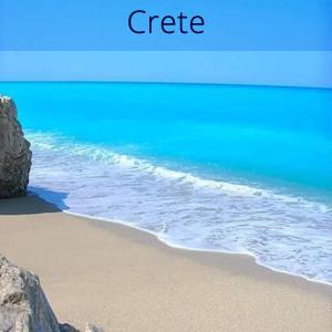 crete-villa