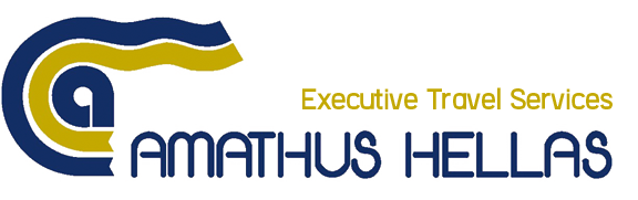 amathus_new_logo